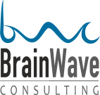 BrainWave (BWC Labs) - PLM | ML | AI